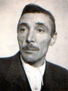 Martin Pucher - pucher